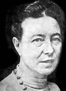 56-simone_de_beauvoir
