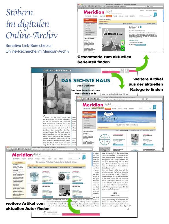 Navigation-info-online